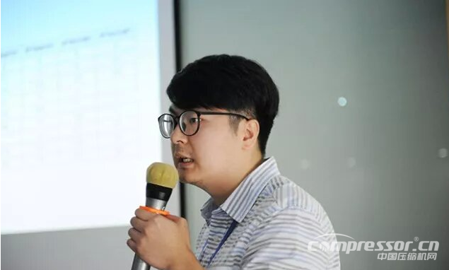 杭州山立成功承办中国电力规划设计协会机务专委会空压站节能设计专题研讨会